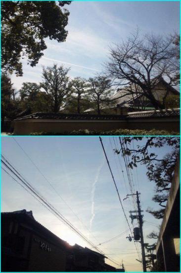 SH3G0020hikouki